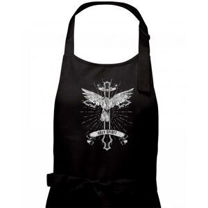 Bird dovecross - Zástěra na vaření
