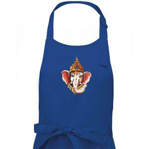 Slon Indie - Zástěra na vaření