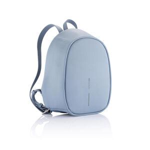 Dámský bezpečnostní batoh, Elle Fashion, XD Design, světle modrý
