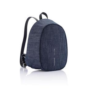 Dámský bezpečnostní batoh, Elle Fashion, XD Design, jeans