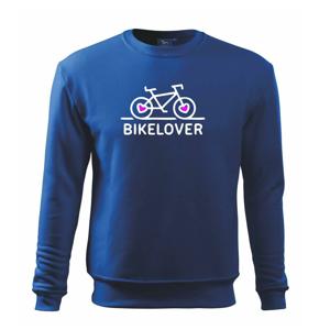 Bike lover - Mikina Essential dětská