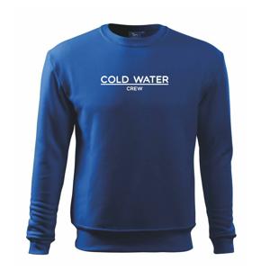 Cold water crew - Mikina Essential dětská