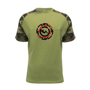 Crossfit Workout - Raglan Military
