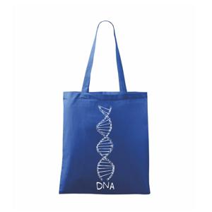 Cyklistovo DNA - Taška malá