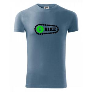 Ebike řetěz - Viper FIT pánské triko