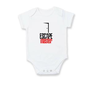 Escape master - Body kojenecké