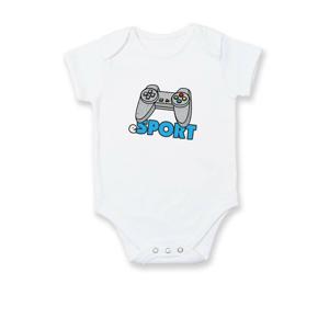 eSport - Body kojenecké