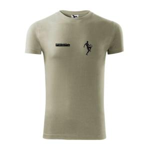 Football sport - Viper FIT pánské triko