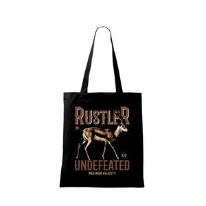 Gazelle rustler - Taška malá