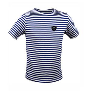 Golf emblem - Unisex triko na vodu