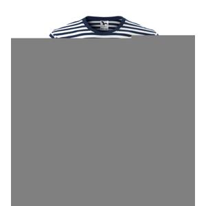 Grilování -  Keep calm - Unisex triko na vodu