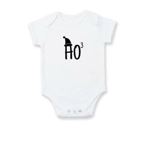 Ho3 - Body kojenecké