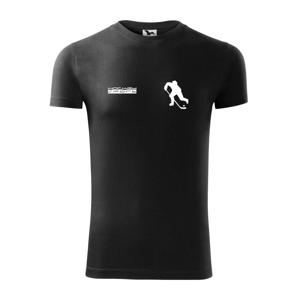 Hockey sport - Viper FIT pánské triko