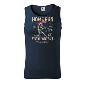 Home Run Classic - Tílko pánské Core