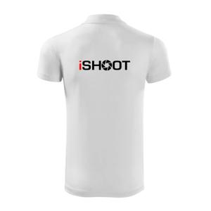 iShoot - Polokošile Victory sportovní (dresovina)