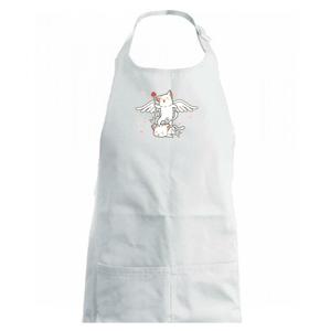 Kočky Amorův šíp - Zástěra na vaření