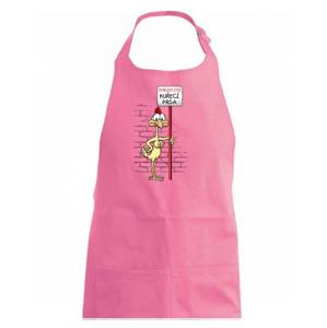 Kuřecí prsa (Hana-creative) - Zástěra na vaření