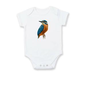 Lednáček - Body kojenecké