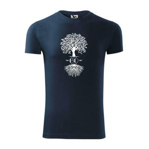 Narozeninový strom 60 - Viper FIT pánské triko
