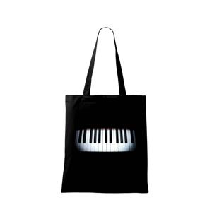 Piano ve tmě - Taška malá