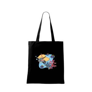 Potápka holka - Taška malá