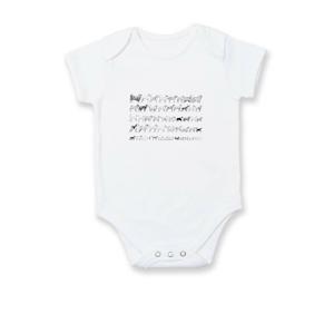Psí smečka - Body kojenecké