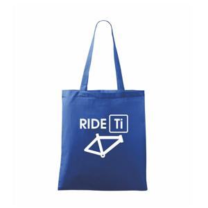 Ride Ti - Taška malá