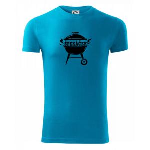 Špekáček - Viper FIT pánské triko