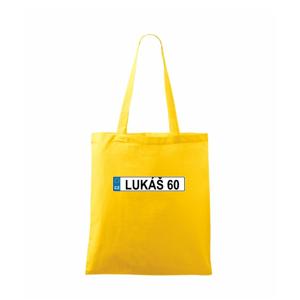SPZ Lukáš 60 - Taška malá