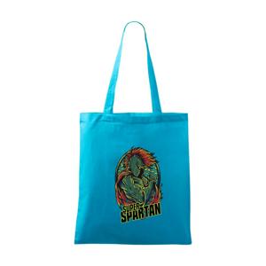 Super Spartan - Taška malá