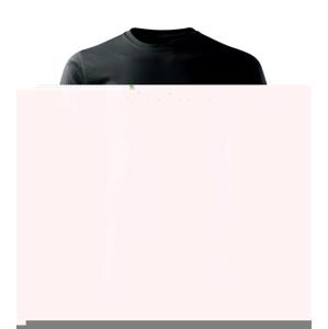 Svatební den - váš nápis (Hana-creative) - Triko Basic Extra velké