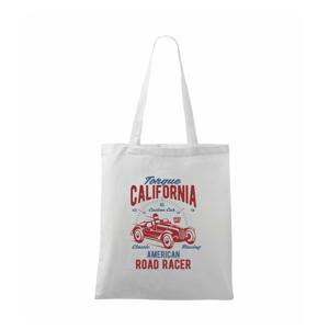 Torque California - Taška malá