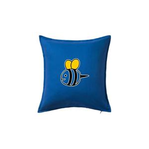 Včelka - Polštář 50x50