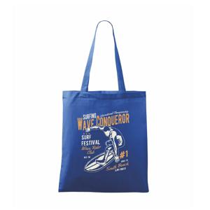 Wave Conqueror - Taška malá
